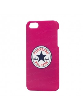 COQUE RIGIDE CONVERSE ALL STAR CHUCK TAYLOR PINK