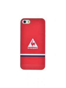 coque le coq sportif iphone 7