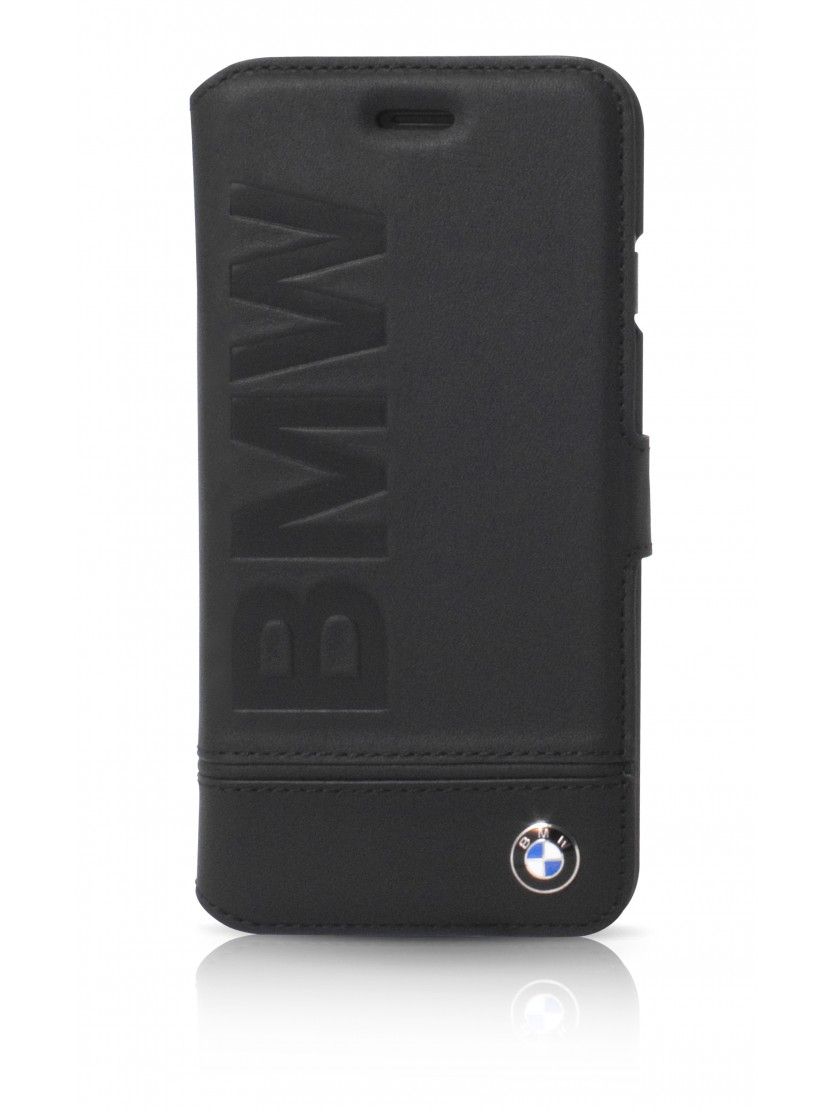 Etuis 224 Rabat Bmw Pour Mod 232 Le Iphone 7 Coque Exclusive