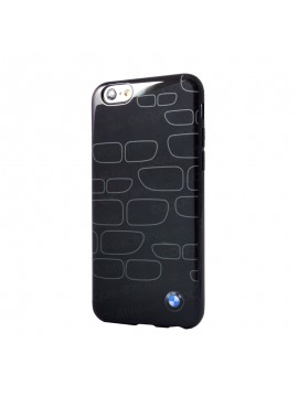 ECOQUE RIGIDE BMW TPU COLLECTION KIDNEY PATTERN