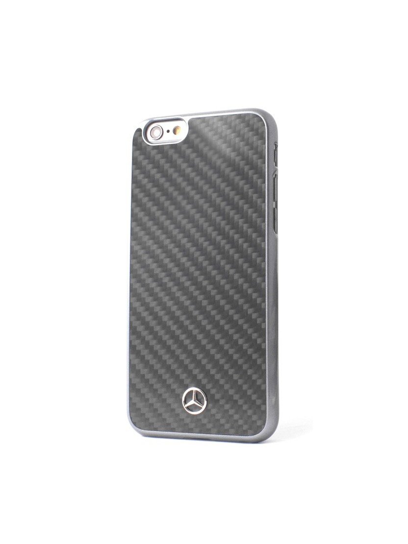 Coque Iphone  Mercedes Amg