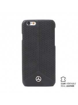 mercedes coque iphone 5