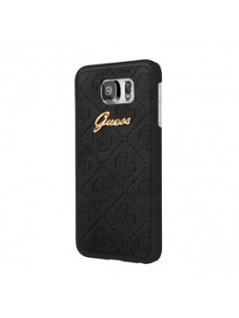 COQUE RIGIDE GUESS COLLECTION SCARLETT NOIRE