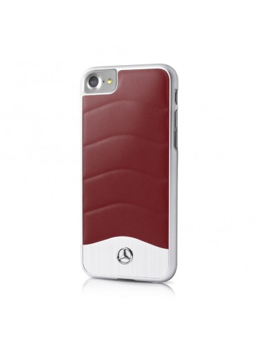 coque iphone 8 plus mercedes