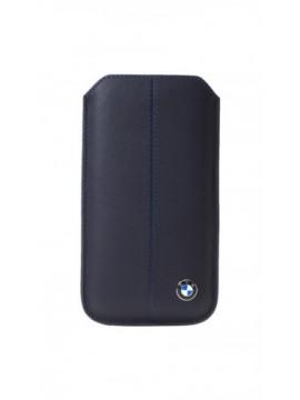 Etui universel BMW pour modèle universel Taille S - BMPOP5LN