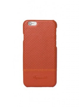 coque faconnable iphone xr