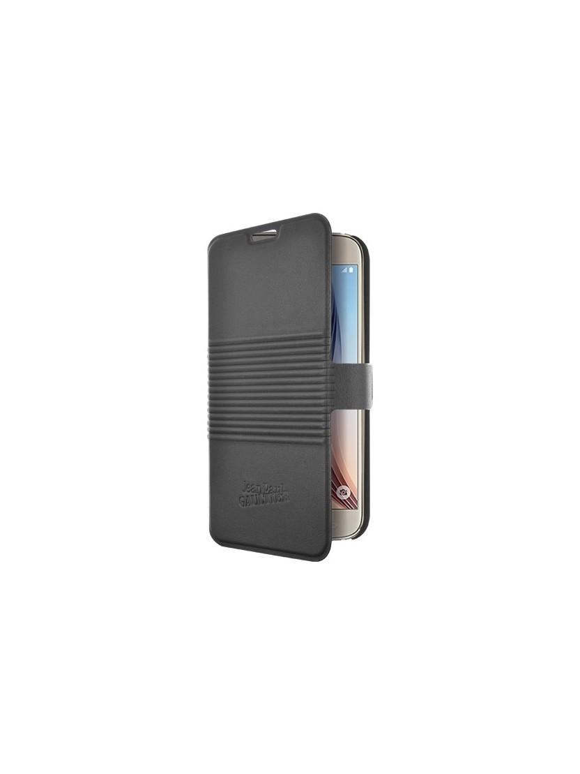 Coque Iphone S Jean Paul Gaultier
