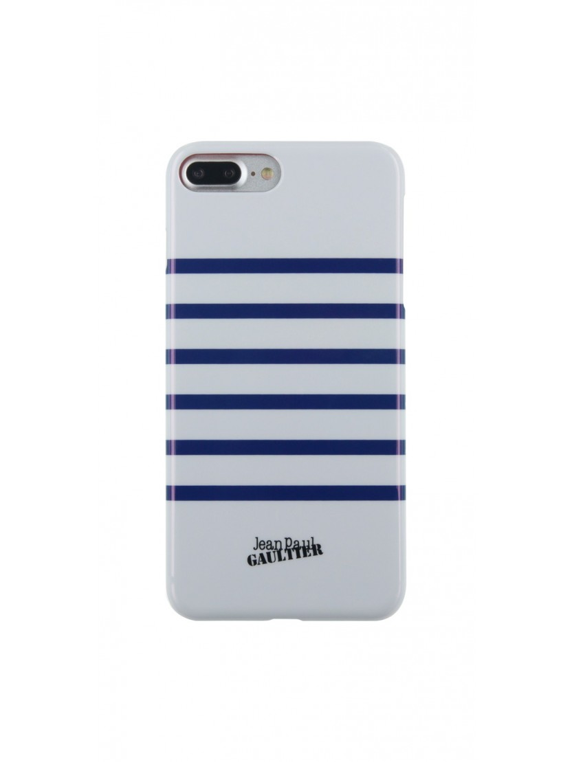 coque iphone 8 jean paul gauthier