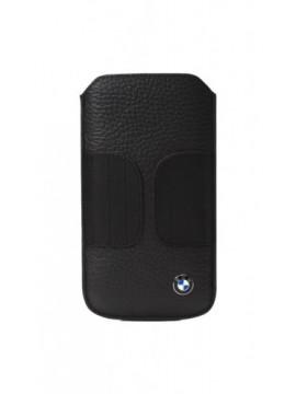 Pouch universel BMW pour modèle universel Taille S - BMPOP5LK