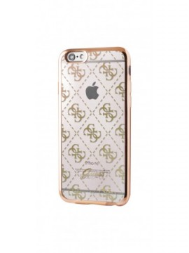 coque iphone 8 plus guess femme